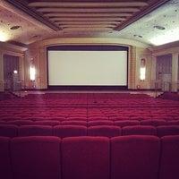 """Foto scattata a The Space Cinema """"Milano Odeon"""" da Benedetta A. il 6/16/2013"""