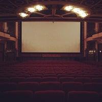 """Foto scattata a The Space Cinema """"Milano Odeon"""" da Benedetta A. il 5/6/2013"""