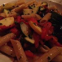 Photo taken at Ciao Bella Italian Grill by Bianca P. on 2/18/2013