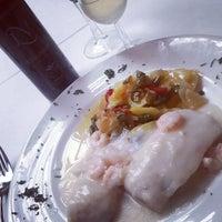 Foto tomada en Hotel AN Santo Domingo por Catering A. el 11/7/2014