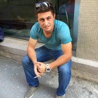 Photo taken at Batı Nakliyat ve Ticaret A.Ş. by oSmaN A. on 7/10/2015