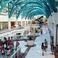 10/21/2012 tarihinde Marcelo B.ziyaretçi tarafından BoulevardRio Shopping'de çekilen fotoğraf