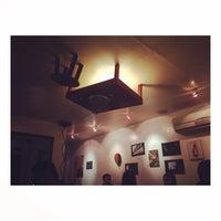 Foto tomada en Exile On Main Street por Rae 💋 el 9/12/2014
