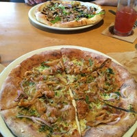 California Pizza Kitchen Waterford