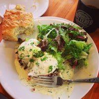 Photo taken at The Buttered Tin by Brenda S. on 9/19/2014