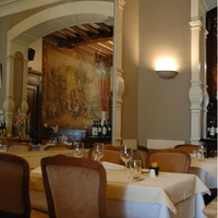 Photo taken at Barbanera (cucina italiana) by FrenchConnect on 6/18/2015