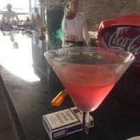 Photo taken at Aria Claros Coffeum Bar by 🎀 Zg Szyk 🎀 on 4/29/2017