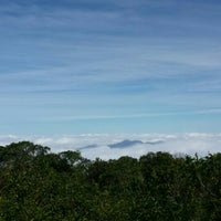 Photo taken at Pedra Partida by Vanessa A. on 5/28/2016