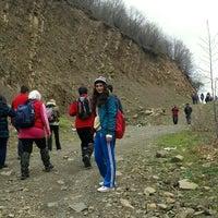Photo taken at Nisantepe-Tekirdag by Ecemilena on 3/20/2016
