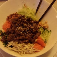Photo taken at Remember Vietnamese Food by Šámot Ý. on 1/21/2014