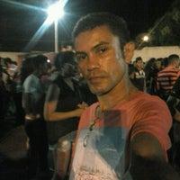 12/25/2013에 Gustavo L.님이 Churrascaria Avenida에서 찍은 사진