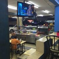 Photo taken at Restoran Choice by Saiful Hazmi A. on 4/6/2017