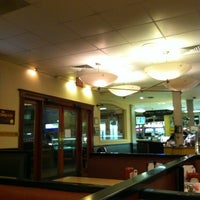 Photo taken at Solley's Restaurant & Deli by Erik V. on 1/1/2013