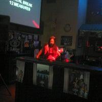Photo taken at Jack's Pub by Hyrum W. on 1/23/2014