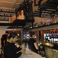 Foto tomada en Bocanáriz por Cristian C. el 11/25/2012