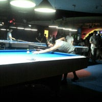 Foto diambil di Ha Ha Billiard And Bar oleh Silvia P. pada 12/17/2016