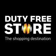 3/6/2014에 Bengaluru Duty Free Store님이 Bengaluru Duty Free Store에서 찍은 사진