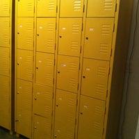Photo taken at Box 1824 by Eduardo M. on 11/7/2012