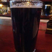 Photo taken at Maewyn's Irish Pub & Restaurant by Amanda H. on 4/5/2013