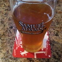 Photo taken at Glenwillow Grille by BeerRep216 on 5/15/2014