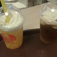 Photo taken at KFC by Lia H. on 8/18/2014