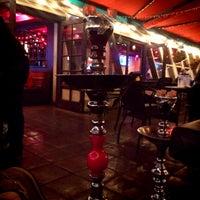 Photo taken at Liwan Restaurant & Hookah Lounge by Aziz Bin Fahad . on 7/6/2015