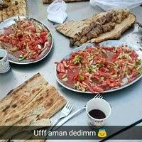 Photo taken at Horoz Köyü by Gökhan Ç. on 8/24/2016
