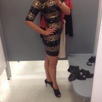 Photo taken at Macy's by Ashley B. on 10/20/2012