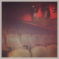 Photo taken at AMC Mayfair Mall 18 by Nancy M. on 2/6/2013