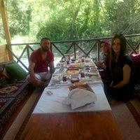 Photo taken at Atan Kardeşler Kahvaltı by ✨Ay.sen K. on 8/20/2015