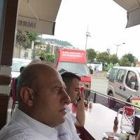 8/23/2016 tarihinde Murat U.ziyaretçi tarafından İmren Lokantası'de çekilen fotoğraf