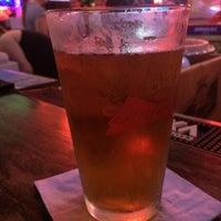 Photo taken at Village Pub by Brian F. on 9/14/2014