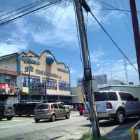 Photo taken at Comercial Anira by Angel C. on 8/4/2013