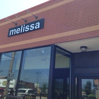 Photo taken at Sweet Melissa by Vikas N. on 6/17/2013