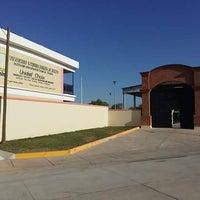 Photo taken at Choix Sinaloa by FdoSing on 9/27/2017
