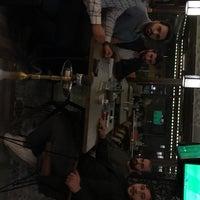 10/6/2018 tarihinde MustafaSungur Ş.ziyaretçi tarafından Mesken Cafe'de çekilen fotoğraf