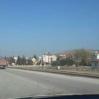 Photo taken at Yön Şirketler Grubu by 🔛 İdizA 🔛 on 2/28/2016