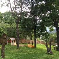 Photo taken at Toon Armeni by Veronik A. on 6/22/2016