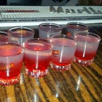 Photo taken at Pub Jack by 👒💄Nuray👓 on 6/6/2015