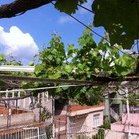Photo taken at Arka Mahalle.mp3 by Kadir on 4/9/2014