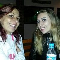 Photo taken at Brasileirinho Espetinhos by Tarcisio C. on 5/24/2014