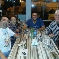 Photo taken at Petiscaria Cabeçudas by Tarcisio C. on 7/16/2014