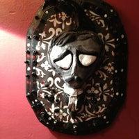 Photo taken at Annabel Lee Tavern by BaltimoreGal on 2/17/2013
