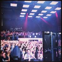 Bill Graham Civic Auditorium - Music Venue in San Francisco