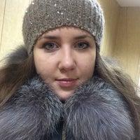 Photo taken at Следственный отдел по городу Сатка by Татьяна П. on 11/29/2014