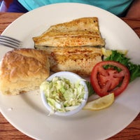 Photo Taken At Mountain Home Cafe By Bekah M On 5 26 2014