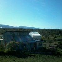 Photo taken at Butalcura by Dj-javier M. on 12/26/2013
