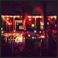 4/7/2013にBrian S.がBourbon Street Bar & Grillで撮った写真