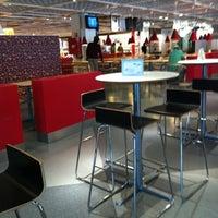 Photo taken at IKEA Alfragide by Joao F. on 9/26/2012