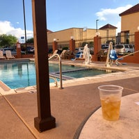 Photo taken at Best Western Sonora Inn & Suites by Rob S. on 8/15/2017